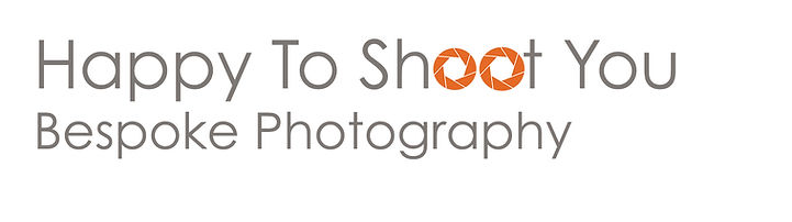Happy To Shoot You Photography Logo_FINA
