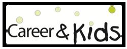 career-and-kids-logo