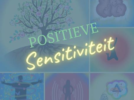 Positieve Sensitiviteit