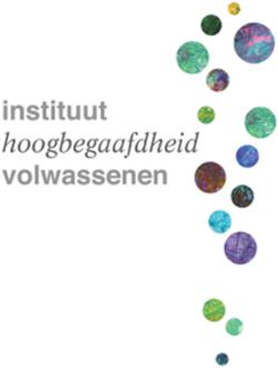 logo-ihbv
