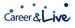 Career-Live-Logo-voor-website-NWE
