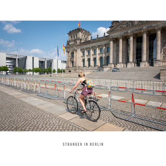 Stranger in Berlin 1.png