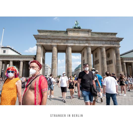 Stranger in Berlin 2.png