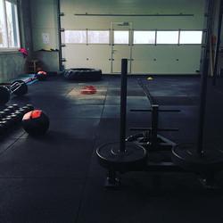 #SportFitCheyrois#Strong#Nouvelleseance#Men#Women#Hard#💪#fitcross
