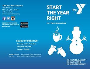 Program Brochure 2021-Winter.jpg