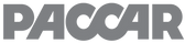 Paccar_logo_gray.png