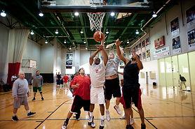 Hoop_Noon_Ball_Men_1_WEB-2.jpg