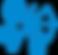 organizacion-recreativa_blu_rgb (1).png