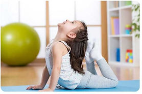 gymanstics-girl-rounded-corner-at-the-ym