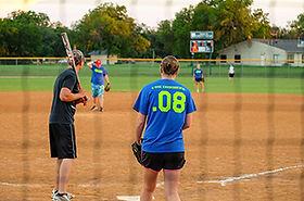 Adult-Softball-Leagues.jpg