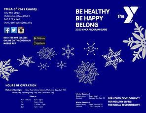 Program Guide 2020 Winter.jpg