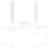 Aliento Music School Logo