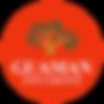 guaman logo.png