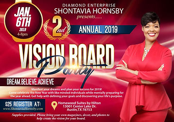 Vision_Board_Party 2019.jpg