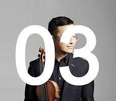 OSM_Andrew-Wan_Concert%25208%2520dec%255