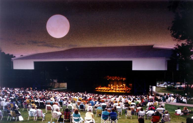 amphi lune.jpg