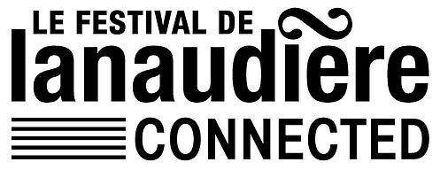 Logo-FestivalLanaudiereConnected-Final_B