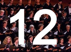 OSM_Choeur_Concert%252520de%252520Noel_e