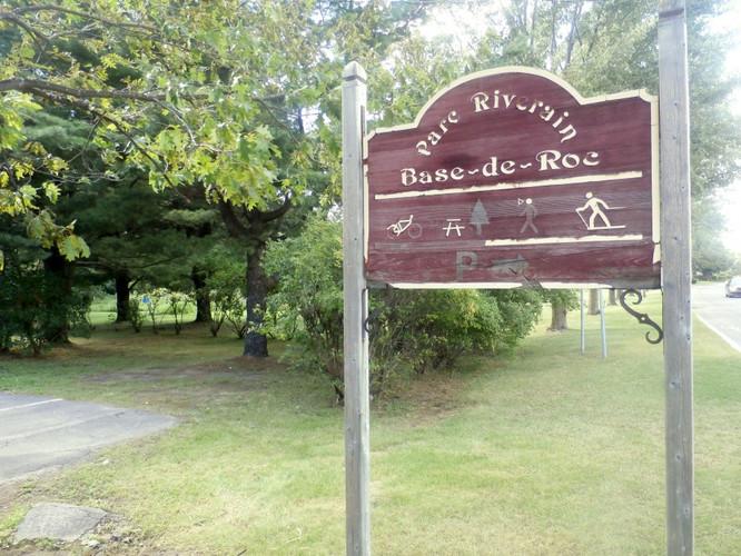Parc-Riverain-91-920x690.jpg