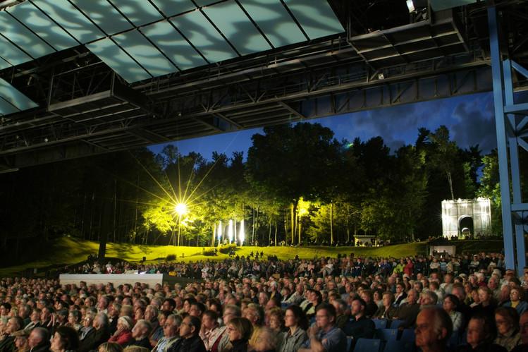 Vue du public la nuit FIL.jpg