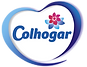 Colhogar - a brand by Essity