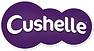 Cushelle - a brand by Essity