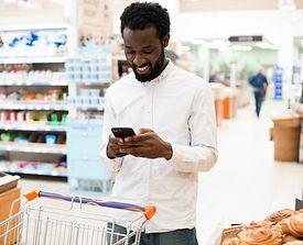 Supermarket Man Small Black.jpg
