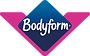 Bodyform - a brand by Essity