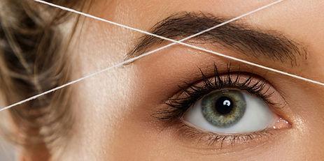 hbz-eyebrow-threading-index-gettyimages-