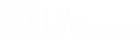 Logo life BRANCA.png