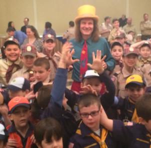 Wild Cub Scouts.jpg