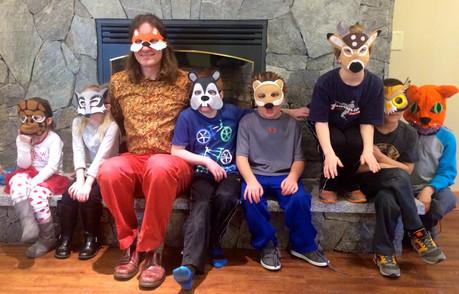 JK, Kids Masks Best!.JPG
