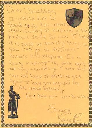 Victoria Letter MMM.jpeg
