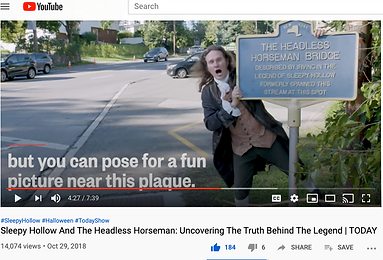 The Today Show JK Sleepy Hollow.png