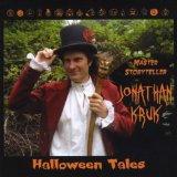 CD - Halloween Tales