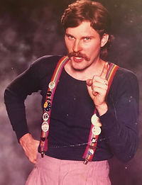 Jonathan Kruk 1983 Torkil.jpeg