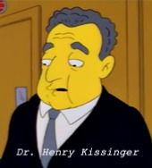 250px-Henry_Kissinger_edited.jpg