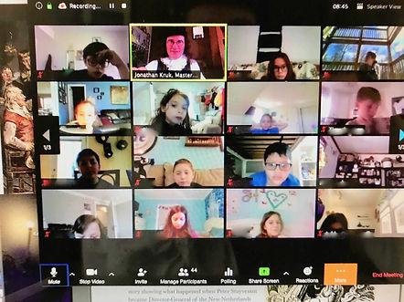 Zoom Kids Revised jpeg.jpg