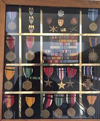LTC. JSK Medals.jpg