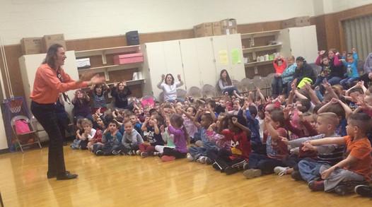 JatRomeNYCloughSchool.jpg