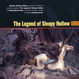 CD Cover Legend of Sleepy Hollow.jpg