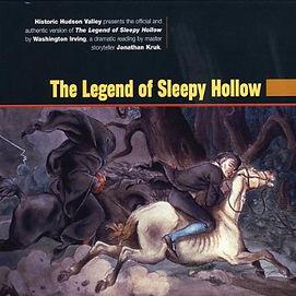 CD Cover Legend of Sleepy Hollow.jpg