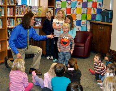 JK Points to Kids Lindsay.jpg