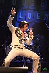House_of_blues.35113632_std.jpg