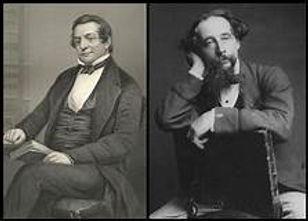 Irving & Dickens.jpg