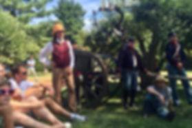 JK Boscobel Civil War Cannon.jpeg