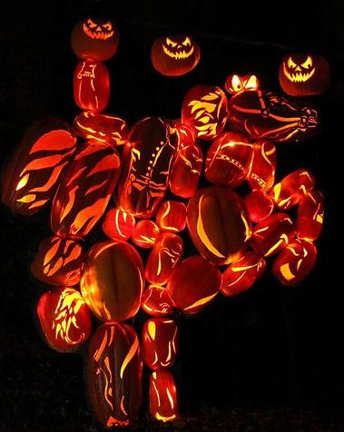 jack-o-lantern-blaze-43-675x1013_edited.