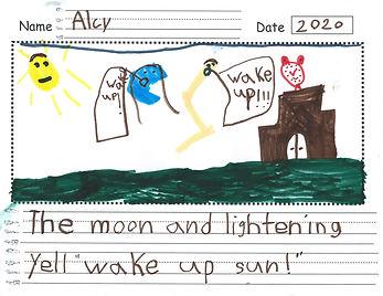 Alcy-storyteller-ending (1).jpeg