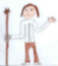 J Kruk - Student Portrait # 1 2.jpg