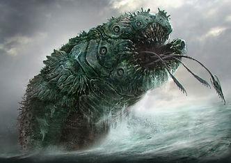 charybdis-percy_jackson-sea_of_monsters-